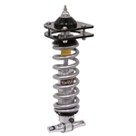 Nova 62-67 (Chevy II) - Front Bolt-On QS1 Coil-Over, Single Adjustable